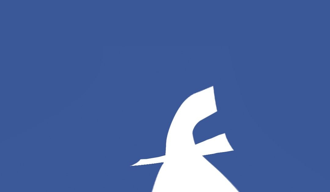 Facebook's Deflating Brand