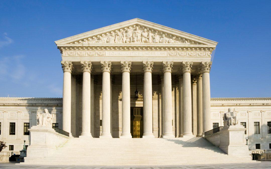 Brand v. Supreme Court