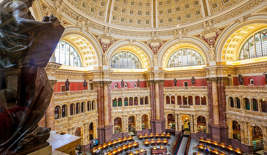 Will States Enact Climate Legislation In 2019?