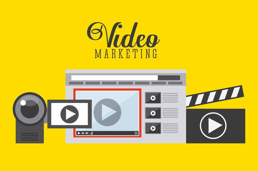 How Long Should My Marketing Video Be?