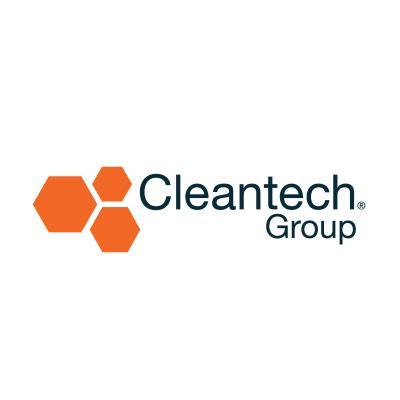5 Cleantech Companies To Watch