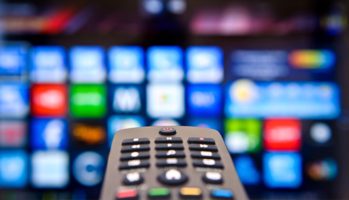 Increasing Content Views Is As Easy As Watching TV