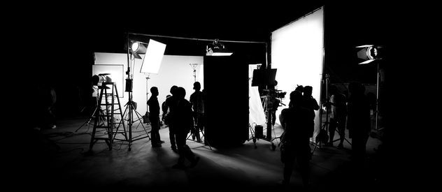 10 Tips For Making Inspiring Cleantech Marketing Videos